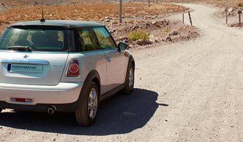 agence location voiture marrakech maroc
