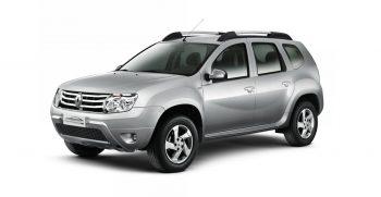 location pas cher-marrakech Dacia Duster